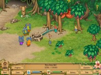 Mac Download Wild Tribe Games Free