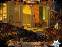 Free Wild West Chase Mac Game Download