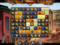 Free Wild West Chase Mac Game Free