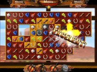 Download Wild West Chase Mac Games Free