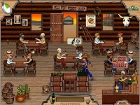 Free Wild West Wendy Mac Game Download