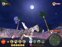 Download Wildlife Tycoon: Venture Africa Mac Games Free