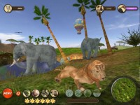 Mac Download Wildlife Tycoon: Venture Africa Games Free