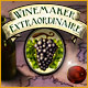 Winemaker Extraordinaire Mac Games Downloads image small