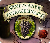 Free Winemaker Extraordinaire Mac Game