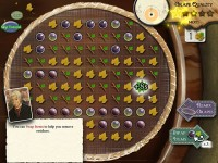 Free Winemaker Extraordinaire Mac Game Download