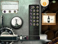Free Winemaker Extraordinaire Mac Game Free