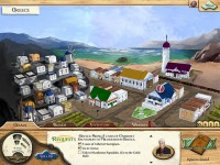 Download Winemaker Extraordinaire Mac Games Free