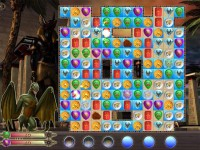 Free Wings of Horus Mac Game Free
