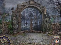Free Witch Hunters: Stolen Beauty Collector's Edition Mac Game Download