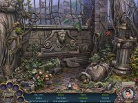 Free Witch Hunters: Stolen Beauty Collector's Edition Mac Game Free