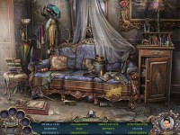 Free Witch Hunters: Stolen Beauty Mac Game Free