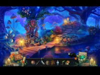 Free Witches' Legacy: Awakening Darkness Collector's Edition Mac Game Download