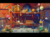 Free Witches' Legacy: Awakening Darkness Collector's Edition Mac Game Free