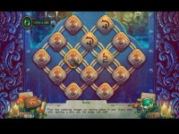 Download Witches' Legacy: Awakening Darkness Collector's Edition Mac Games Free