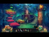 Free Witches' Legacy: Awakening Darkness Mac Game Download