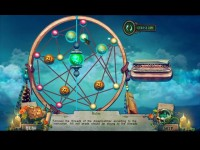 Download Witches' Legacy: Awakening Darkness Mac Games Free