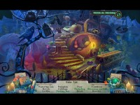Free Witches' Legacy: Dark Days to Come Collector's Edition Mac Game Free