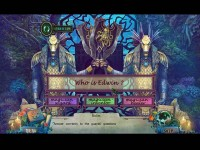 Download Witches' Legacy: Dark Days to Come Collector's Edition Mac Games Free