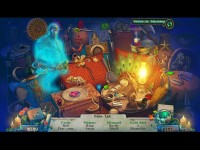 Free Witches' Legacy: Dark Days to Come Mac Game Free
