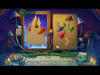 Download Witches' Legacy: Dark Days to Come Mac Games Free