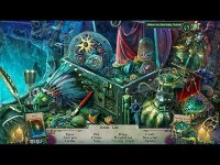 Free Witches' Legacy: Hunter and the Hunted Collector's Edition Mac Game Download