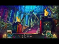Free Witches' Legacy: Hunter and the Hunted Collector's Edition Mac Game Free