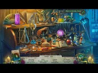 Free Witches' Legacy: Hunter and the Hunted Mac Game Download