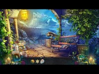 Free Witches' Legacy: Hunter and the Hunted Mac Game Free