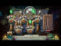 Download Witches' Legacy: Hunter and the Hunted Mac Games Free