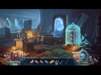 Free Witches' Legacy: Rise of the Ancient Collector's Edition Mac Game Download