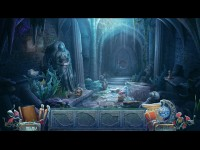 Free Witches' Legacy: Rise of the Ancient Collector's Edition Mac Game Free