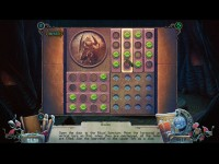 Download Witches' Legacy: Rise of the Ancient Collector's Edition Mac Games Free