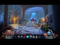 Free Witches' Legacy: Secret Enemy Collector's Edition Mac Game Download