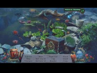 Free Witches' Legacy: Secret Enemy Collector's Edition Mac Game Free