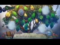 Download Witches' Legacy: Secret Enemy Collector's Edition Mac Games Free