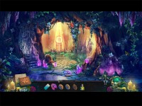 Free Witches' Legacy: Slumbering Darkness Collector's Edition Mac Game Download