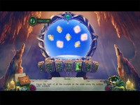 Download Witches' Legacy: Slumbering Darkness Collector's Edition Mac Games Free