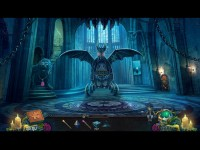 Free Witches' Legacy: Slumbering Darkness Mac Game Download