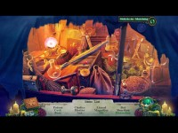 Download Witches' Legacy: Slumbering Darkness Mac Games Free