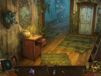 Free Witches' Legacy: The Charleston Curse Collector's Edition Mac Game Download