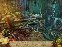 Free Witches' Legacy: The Charleston Curse Mac Game Free