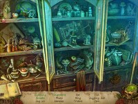 Download Witches' Legacy: The Charleston Curse Mac Games Free