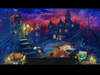 Free Witches' Legacy: The City That Isn't There Mac Game Download