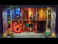 Download Witches' Legacy: The City That Isn't There Mac Games Free