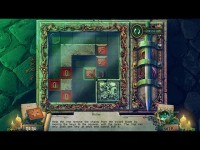 Free Witches' Legacy: The Dark Throne Mac Game Free