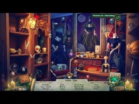 Download Witches' Legacy: The Dark Throne Mac Games Free