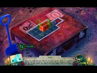 Free Witches' Legacy: The Ties that Bind Mac Game Download
