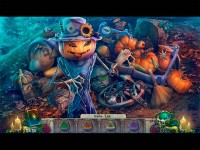 Download Witches' Legacy: The Ties that Bind Mac Games Free