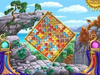 Free Wizard Land Mac Game Download